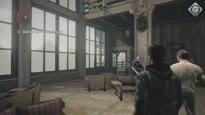 Alan Wake - Video Review