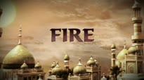 Prince of Persia: Die vergessene Zeit - Entwicklertagebuch #3: Elementarkräfte