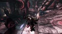 Transformers: War For Cybertron - Entwicklertagebuch: Customization