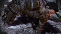 Dragon Age: Origins - Darkspawn Chronicles DLC Trailer
