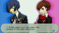Shin Megami Tensei: Persona 3 Portable - What's New Walkthrough