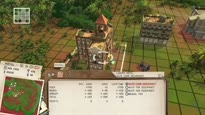 Tropico 3 - Xbox 360 Trailer
