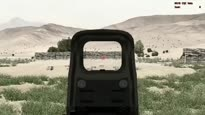 ArmA 2: Operation Arrowhead - Inventory Walkthrough