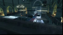 Tom Clancy's Splinter Cell: Conviction - DLC Nebenmissionen: Der Aufruhr Trailer