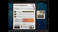 Pole Position 2010 - Forschung & Entwicklung Trailer