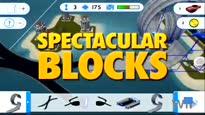 TrackMania - Wii Track Editor Trailer