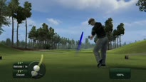 Tiger Woods PGA Tour 11 - Wii Controls Trailer