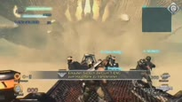 Lost Planet 2 - Video Review