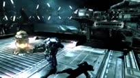 Lost Planet 2 - Kill Big Trailer
