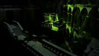 Jekyll & Hyde (2010) - Debut Trailer
