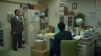 Lost Planet 2 - Jap. Xbox Man TV Spot
