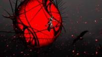 Sengoku Basara Samurai Heroes - Jap. Opening Cinematic Version I