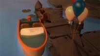 Naughty Bear - Launch Trailer