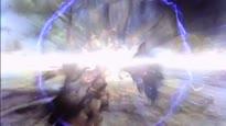 Kampf der Titanen - Das Spiel - E3 2010 Ghouls Gameplay