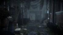 Silent Hill 8 (Arbeitstitel) - E3 2010 Trailer