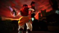Dungeons & Dragons Online - Eberron Unlimited Fifth Update Trailer