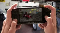 ModNation Racers - E3 2010 Launch Trailer