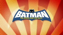 Batman: The Brave and the Bold - Debut Trailer