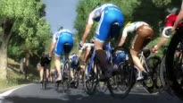 Le Tour de France Saison 2010: Der offizielle Radsport-Manager - Debut Trailer