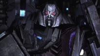 Transformers: War For Cybertron - E3 2010 Trailer
