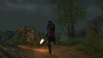 ArcaniA: Gothic 4 - E3 2010 Trailer