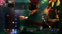 Power Gig: Rise of the SixString - E3 2010 Layla Gameplay