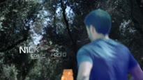Your Shape: Fitness Evolved - E3 2010 Debut Trailer