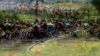 Le Tour de France Saison 2010: Der offizielle Radsport-Manager - Launch Trailer