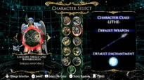Tournament of Legends - Jupiter vs. Kara Trailer