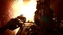 Jumpgate Evolution - E3 2010 Octavius Faction Trailer