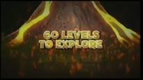 Voodoo Dice - WiiWare Launch Trailer