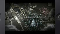 Final Fantasy Tactics: The War of the Lions - E3 2010 Trailer