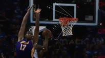 NBA Elite 11 - E3 2010 Teaser