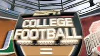 NCAA Football 11 - Sizzle Demo Trailer