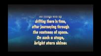 Trinity Universe - E3 2010 US Trailer