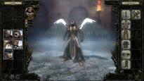 Disciples III: Renaissance - E3 2010 Trailer