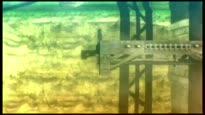 Der Schattenläufer und die Rätsel des dunklen Turms - E3 2010 Trailer