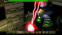 Duke Nukem: Manhattan Project - E3 2010 Debut Trailer