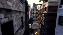 Megamind - E3 2010 Debut Trailer