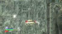 Bionic Commando Rearmed 2 - E3 2010 Trailer