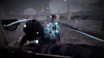 Blacklight: Tango Down - E3 2010 Gameplay Trailer