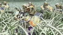 World of Battles - Gameplay Trailer