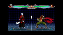 BlazBlue: Continuum Shift - European Trailer