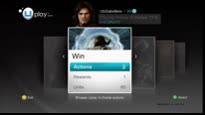 Prince of Persia: Die vergessene Zeit - Uplay Rewards Trailer