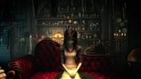 Alice: Madness Returns - Teaser Trailer