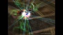 Cabal Online - Secrets of the Radiant Hell Trailer