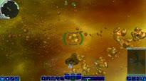 Starpoint Gemini - Gameplay Trailer