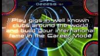 In The Mix: Featuring Armin van Buuren - Official Features Trailer