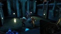 BioShock 2 - Protector Trials DLC Trailer