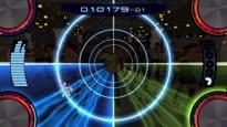 In The Mix: Featuring Armin van Buuren - Career Mode Trailer